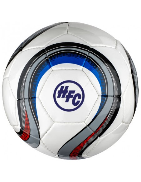 Ballon de football taille 5 Campeones
