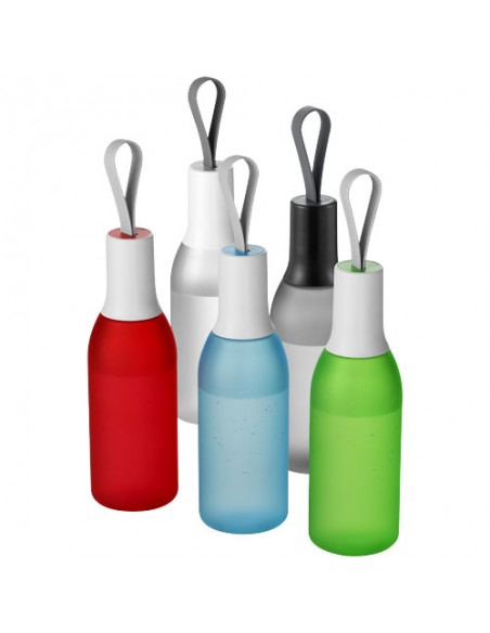 Bouteille Flow 650ml