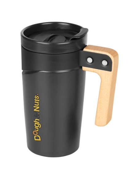 Mug ceramique Grotto 475ml