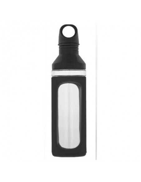 Bouteille Hover 590ml