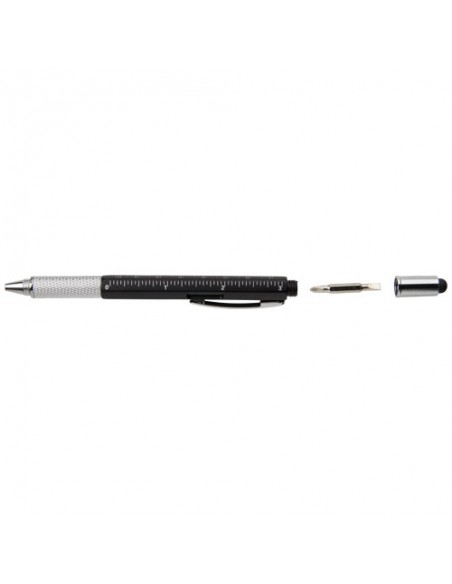 Stylo outil multifonctions Kylo